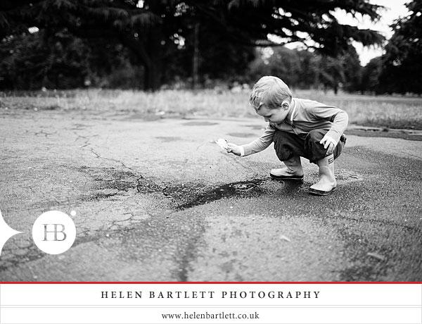 blogImagechildren-photography-brockwell-park-brixton-dulwich-herne-hill-se24-23