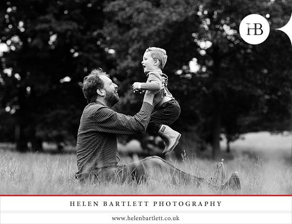 blogImagechildren-photography-brockwell-park-brixton-dulwich-herne-hill-se24-24