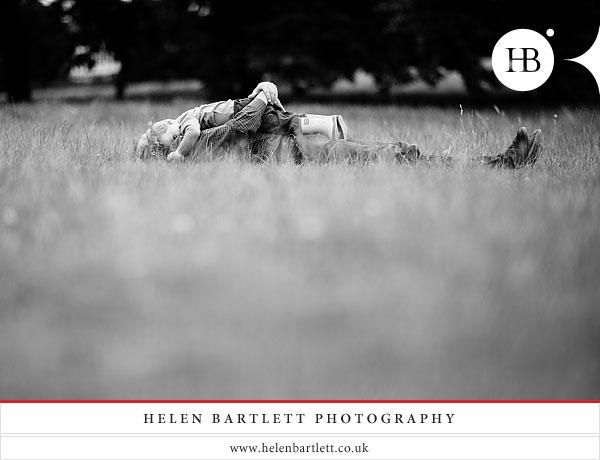 blogImagechildren-photography-brockwell-park-brixton-dulwich-herne-hill-se24-26
