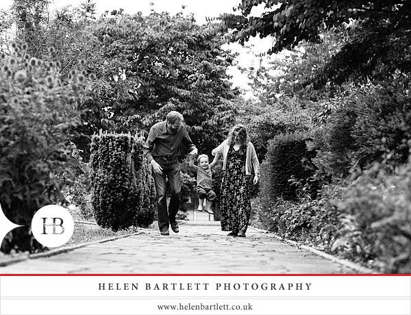 blogImagefamily-photography-brixton-herne-hill-dulwich-london-se24-10