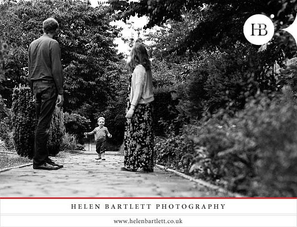 blogImagefamily-photography-brixton-herne-hill-dulwich-london-se24-11