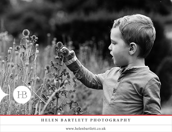 blogImagefamily-photography-brixton-herne-hill-dulwich-london-se24-12