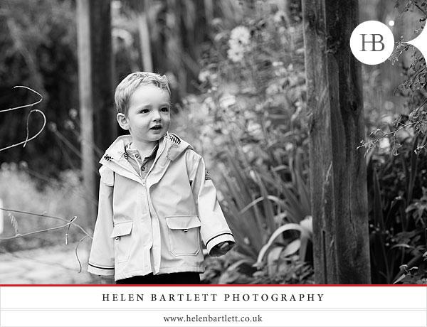 blogImagefamily-photography-brixton-herne-hill-dulwich-london-se24-2