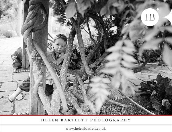 blogImagefamily-photography-brixton-herne-hill-dulwich-london-se24-3