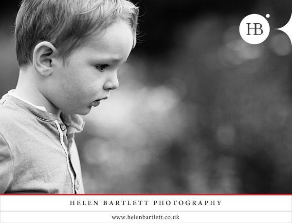 blogImagefamily-photography-brixton-herne-hill-dulwich-london-se24-5