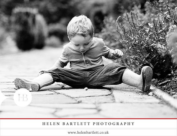 blogImagefamily-photography-brixton-herne-hill-dulwich-london-se24-7