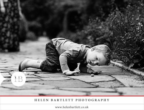 blogImagefamily-photography-brixton-herne-hill-dulwich-london-se24-8