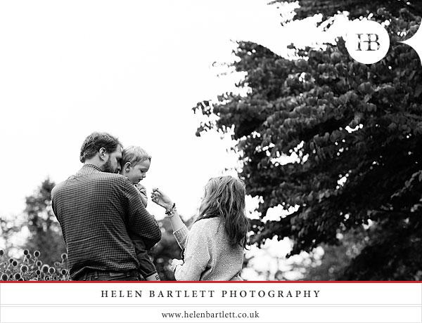 blogImagefamily-photography-brixton-herne-hill-dulwich-london-se24-9