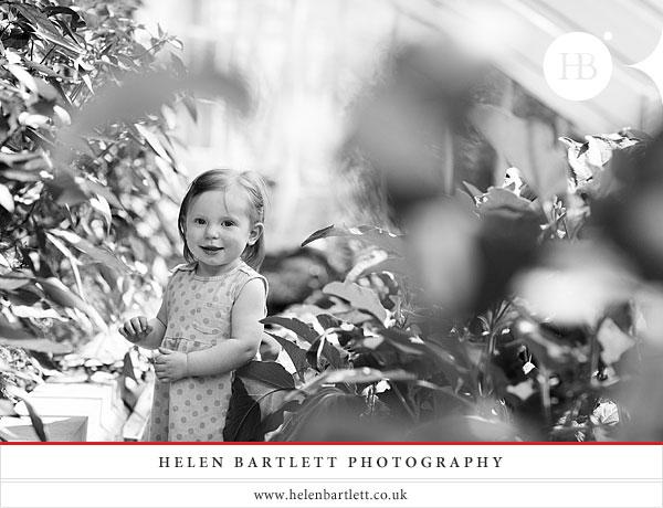 blogImageFulham-children-photography-1
