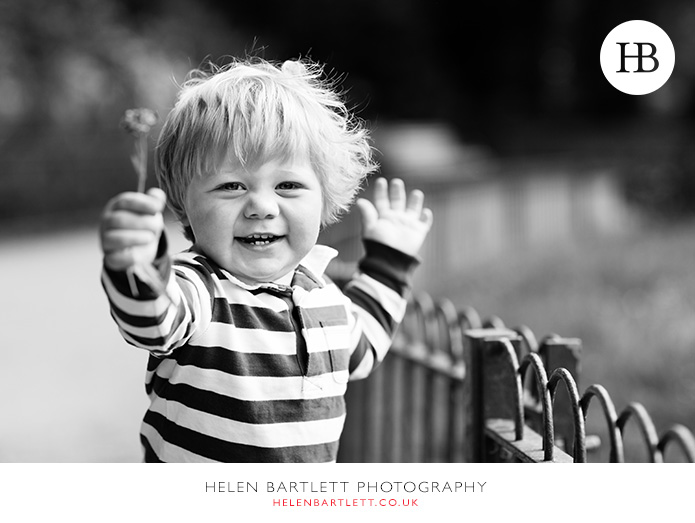 blogImagefamily-photographer-london-battersea-sw11-1