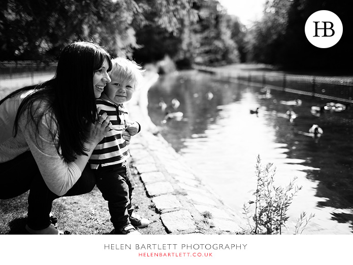 blogImagefamily-photographer-london-battersea-sw11-10