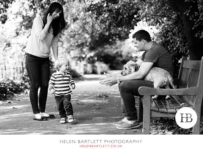 blogImagefamily-photographer-london-battersea-sw11-12