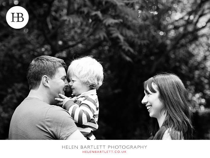 blogImagefamily-photographer-london-battersea-sw11-14