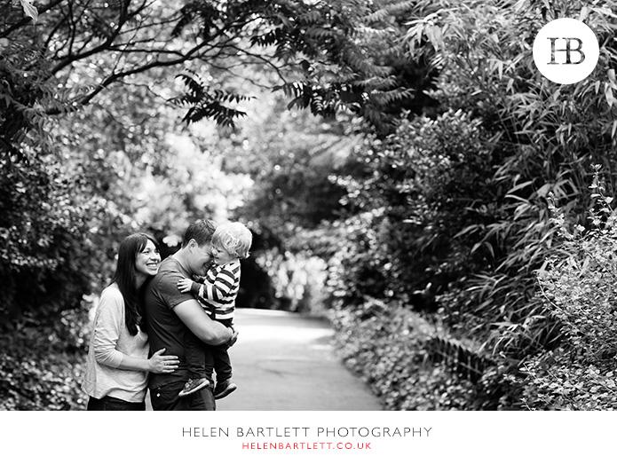 blogImagefamily-photographer-london-battersea-sw11-15
