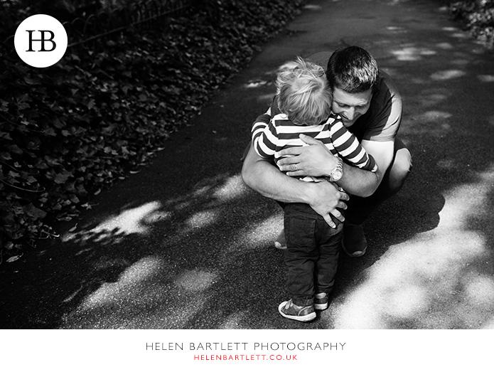 blogImagefamily-photographer-london-battersea-sw11-16