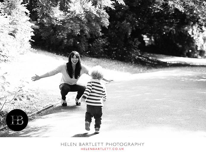 blogImagefamily-photographer-london-battersea-sw11-17