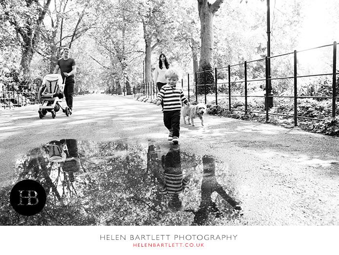 blogImagefamily-photographer-london-battersea-sw11-18