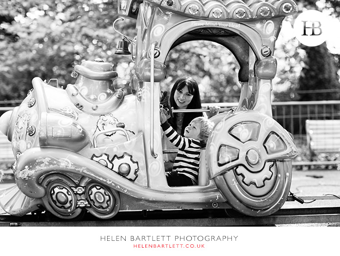 blogImagefamily-photographer-london-battersea-sw11-19