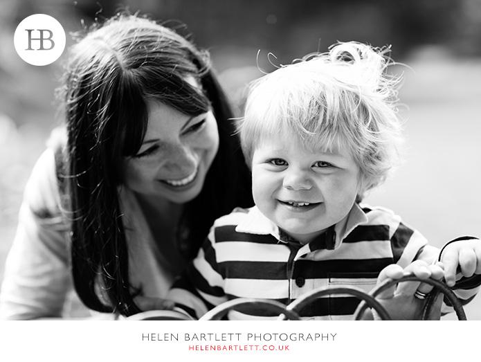 blogImagefamily-photographer-london-battersea-sw11-2