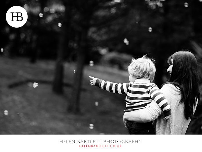 blogImagefamily-photographer-london-battersea-sw11-3
