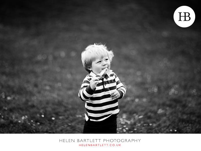 blogImagefamily-photographer-london-battersea-sw11-4