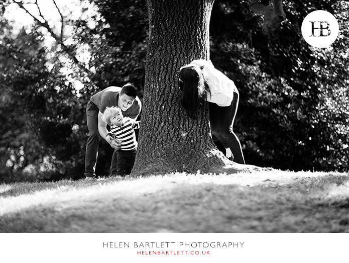 blogImagefamily-photographer-london-battersea-sw11-5