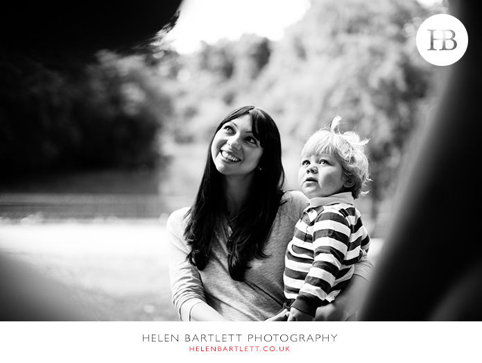 blogImagefamily-photographer-london-battersea-sw11-7