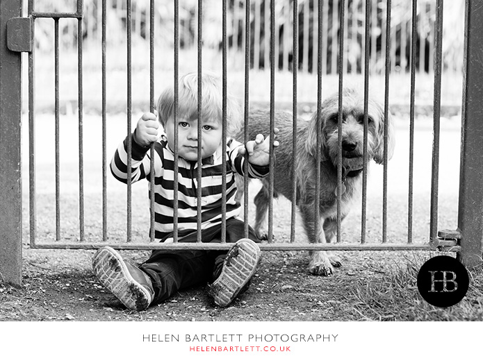 blogImagefamily-photographer-london-battersea-sw11-9
