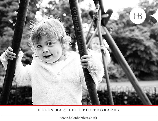 blogImagechildren-and-family-photography-chiswick-london-w4-21