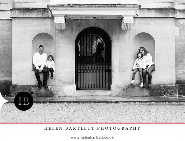 blogImagechildren-and-family-photography-chiswick-london-w4-22