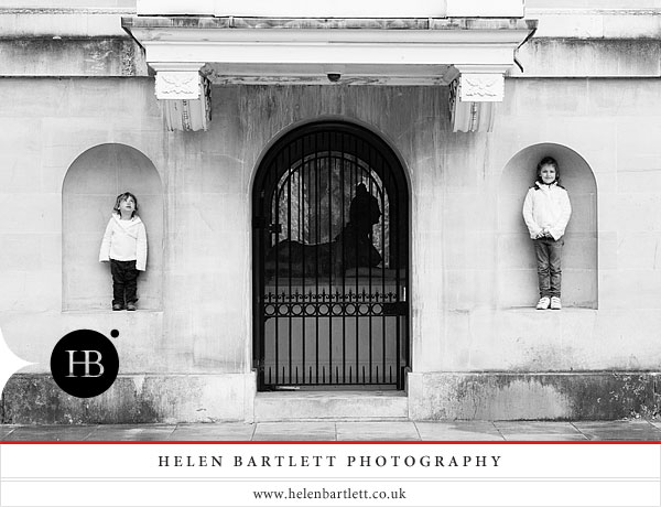 blogImagechildren-and-family-photography-chiswick-london-w4-23