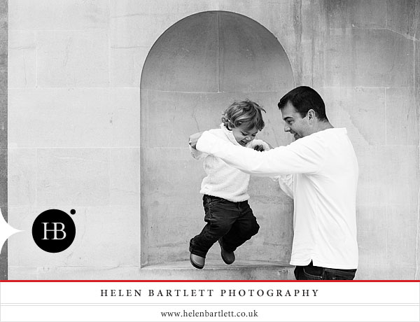 blogImagechildren-and-family-photography-chiswick-london-w4-25