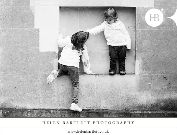 blogImagechildren-and-family-photography-chiswick-london-w4-26