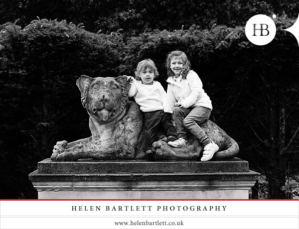 blogImagechildren-and-family-photography-chiswick-london-w4-27