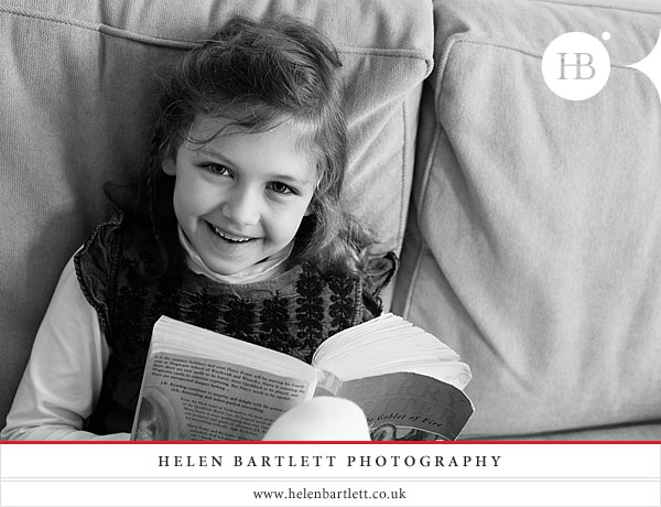 blogImagechildren-and-family-photography-chiswick-london-w4-28