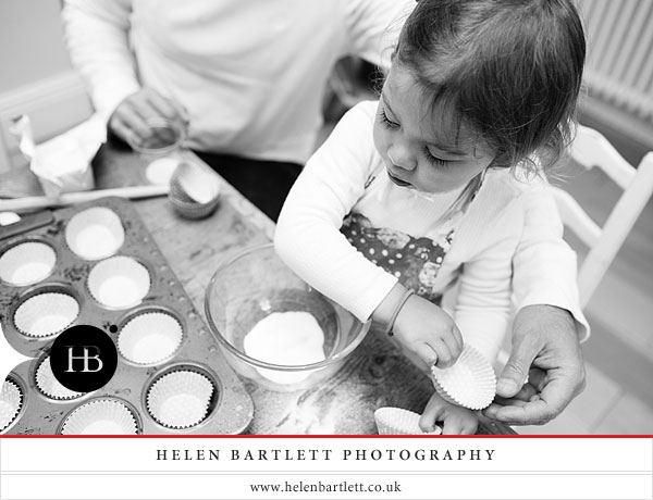blogImagechildren-and-family-photography-chiswick-london-w4-29
