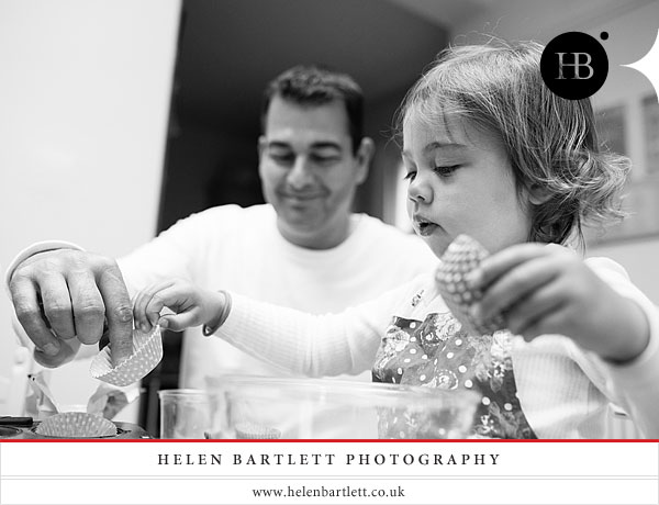 blogImagechildren-and-family-photography-chiswick-london-w4-30