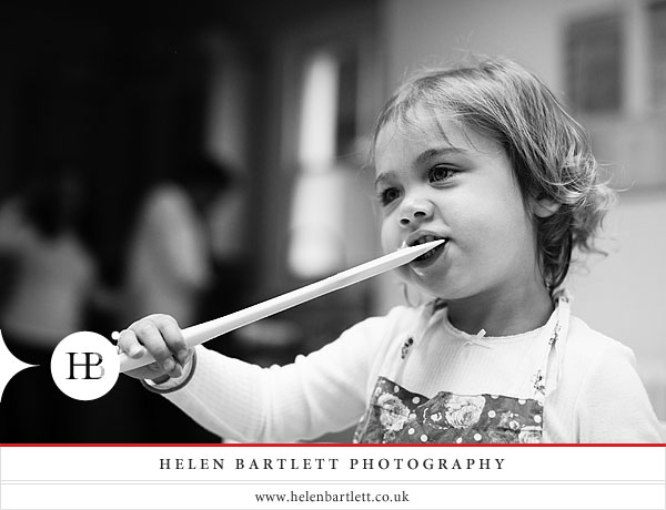 blogImagechildren-and-family-photography-chiswick-london-w4-31