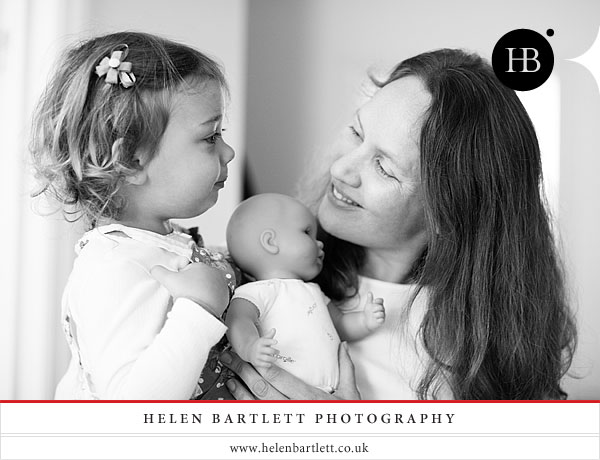 blogImagechildren-and-family-photography-chiswick-london-w4-32
