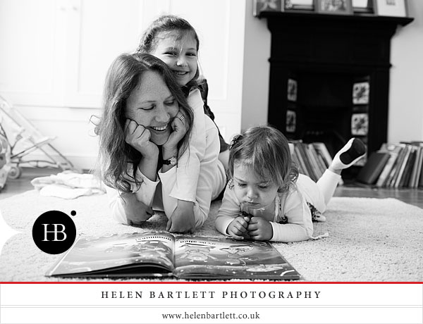 blogImagechildren-and-family-photography-chiswick-london-w4-34