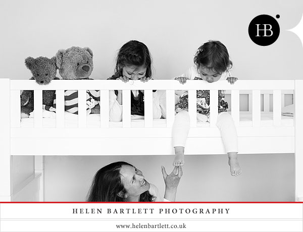 blogImagechildren-and-family-photography-chiswick-london-w4-35