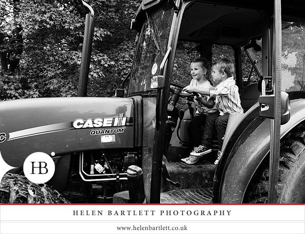 blogImagechildren-and-family-photography-tunbridge-wells-kent-21