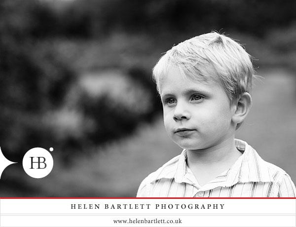 blogImagechildren-and-family-photography-tunbridge-wells-kent-23