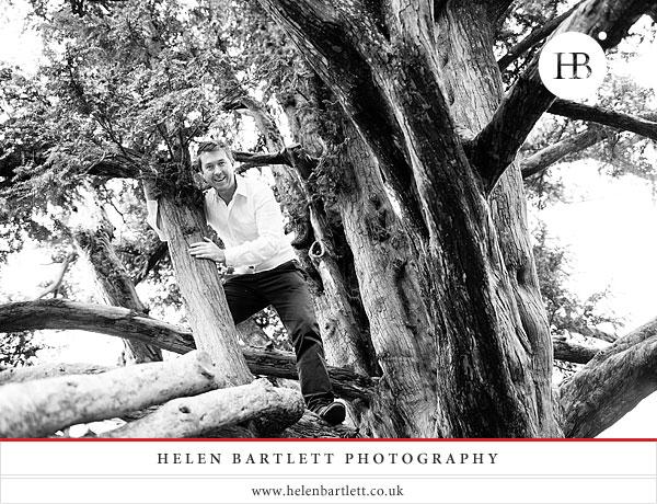 blogImagechildren-and-family-photography-tunbridge-wells-kent-24