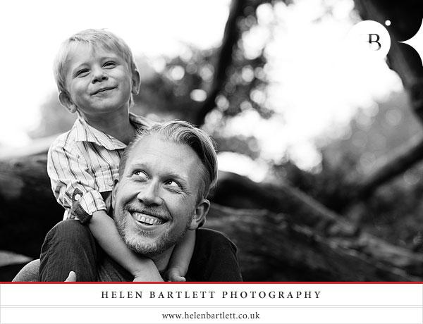blogImagechildren-and-family-photography-tunbridge-wells-kent-25