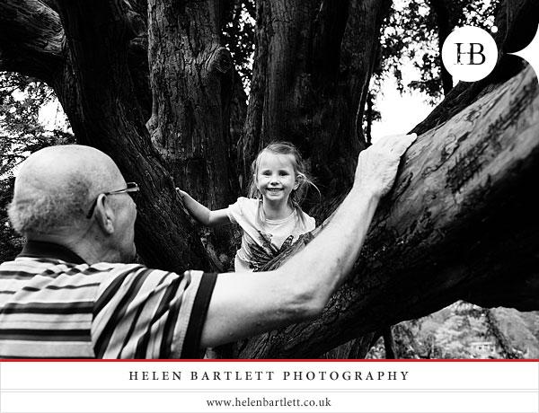 blogImagechildren-and-family-photography-tunbridge-wells-kent-27