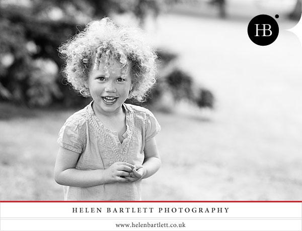 blogImagechildren-and-family-photography-tunbridge-wells-kent-28
