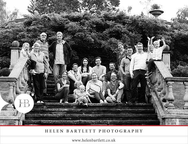 blogImagechildren-and-family-photography-tunbridge-wells-kent-29