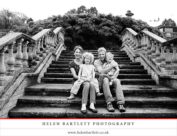 blogImagechildren-and-family-photography-tunbridge-wells-kent-30