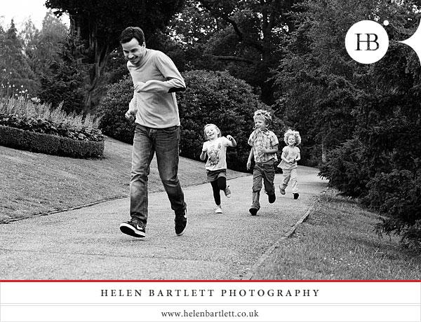 blogImagechildren-and-family-photography-tunbridge-wells-kent-31